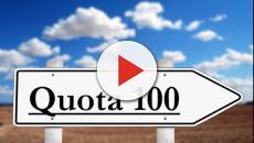 Quota100: si tenta il suo superamento dal 2020