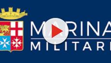 Bando nell'Aeronautica Militare per 800 volontari: domanda dal 22 ottobre al 20 novembre