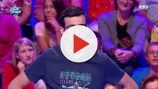 Les 12 Coups De Midi : Jean-Charles harcelé après avoir battu Paul