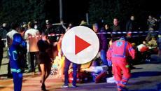 Firenze, 19enne muore in discoteca: malore causato probabilmente da alcol e droghe