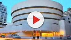Guggenheim Museum Internship: occasione per i tirocinanti nel museo di New York nel 2020
