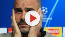 Milan, l'indiscrezione di Mundo Deportivo: 'Guardiola obiettivo per la panchina'