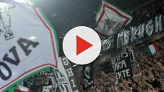Juventus-Lokomotiv Mosca in tv su Sky Sport il 22 ottobre: in difesa forse torna Danilo