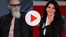 D'Agostino accusa Pamela Prati di essere complice del caso Caltagirone