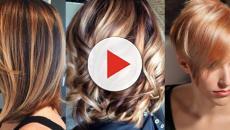 Tagli di capelli donna, tendenze autunno-inverno: il long bob, la ricrescita e il pixie
