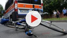 Ciclismo e sicurezza in strada, ancora 'ferme' al Ministero le nuove norme