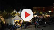 Ognissanti: tra gli eventi in Toscana per il 1 novembre ci sono Gustatus e Volterragusto
