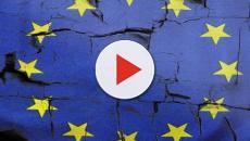 Manovra finanziaria 2020: l'Italia sta per ricevere la lettera da Bruxelles