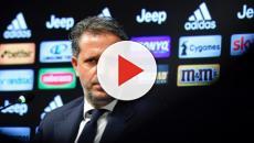 Juve e Atletico Madrid sarebbero disposte ad offrire 25 milioni per Fabio Silva (RUMORS)