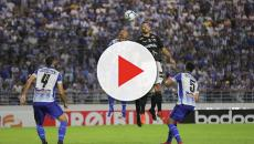 Botafogo x CSA: transmissão ao vivo, possíveis escalações e arbitragem