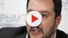 Pensioni, Salvini sicuro: 'battaglia in Parlamento per quanto riguarda Quota 100'