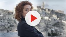 Anticipazioni Imma Tataranni ultima puntata: Pietro accusa un malore