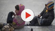 Sardegna, i bambini versano in condizioni di povertà