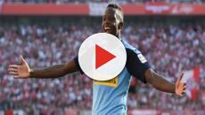 Calciomercato Inter, piace Zakaria: sarebbe uno degli obiettivi per il centrocampo