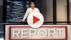Report spoiler: su Rai 3 il programma apre i battenti con indagini sul Moscagate