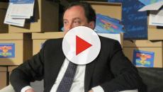 Il segretario della UIL mira a nuove misure su quota 41 ed esodati