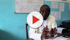 Yaoundé : Première réunion du réseau des laboratoires sur l'Ulcère du Buruli