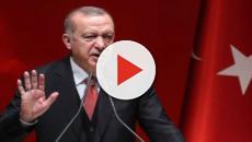 Turchia, fine della tregua concessa da Erdogan: 'prenderemo misure se necessario'