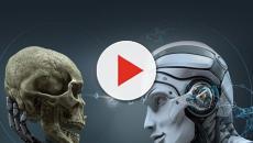 5 habilidades que la inteligencia artificial puede hacer