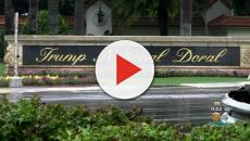 Trump abandons plan to host 2020 G7 summit at Doral golf resort