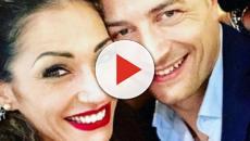 Spoiler Uomini e Donne: Ida e Riccardo lasciano la trasmissione insieme