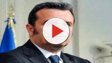 Centinaio contro Conte sull'Evasione Fiscale: 'il suocero avrebbe evaso 2 milioni di euro'