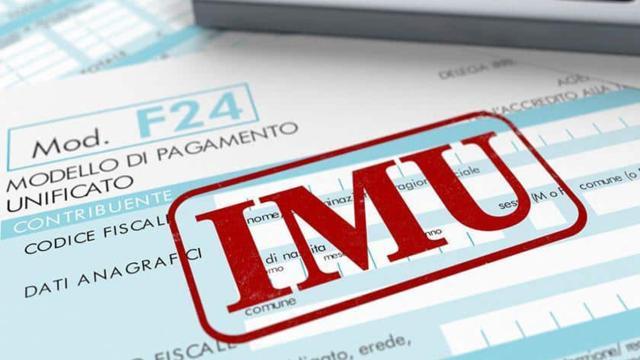 Sarà il titolare del diritto di abitazione a farsi carico del pagamento IMU
