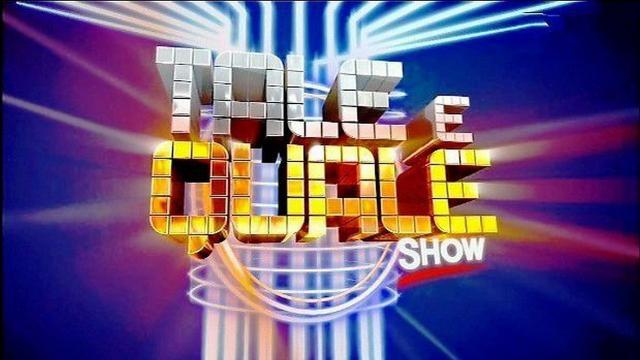 Tale e Quale Show, Francesco Monte vince l'ultima puntata, il web insorge: 'Raccomandato'