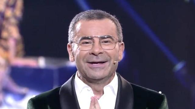 GH VIP 7: Jorge Javier Vázquez 'le tiro la caña' al hermano de Gianmarco en plena gala