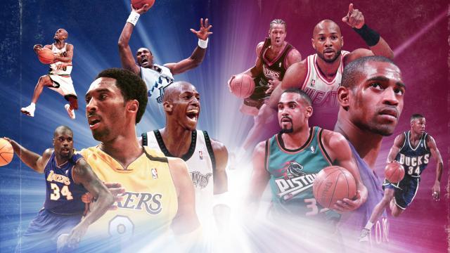 NBA riparte con il derby fra Lakers e Clippers il 22 ottobre