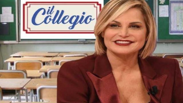 'Il Collegio', la seconda edizione del reality partirà martedì 22 ottobre
