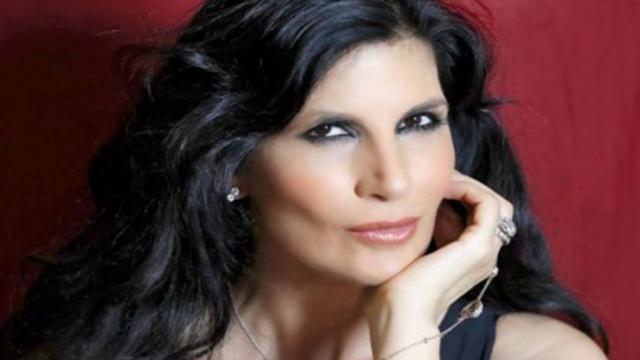 Palema Prati a 'Non è l'Arena' accusa Barbara D'Urso: 'sapeva dei finti messaggi con Mark'