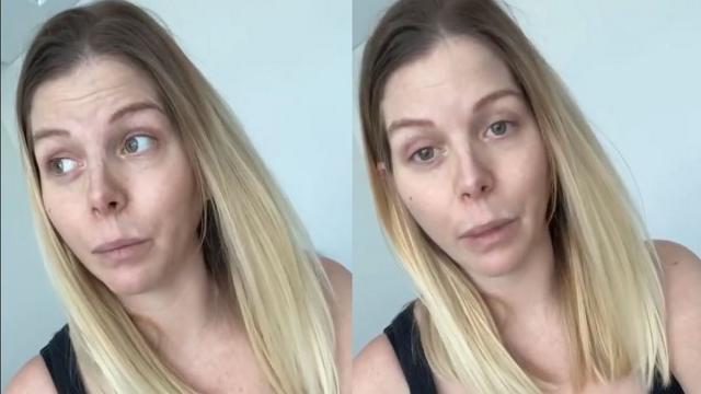 Jessica Thivenin critiquée sur son physique après la naissance de Maylone