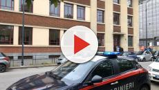 Milano, muore il bimbo caduto dalle scale dell'istituto scolastico