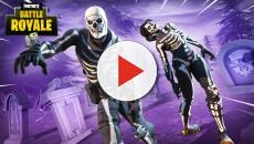 'Fortnite Battle Royale:' Halloween 2019 skins have been leaked
