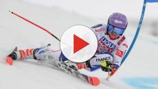 Sci alpino, a Soelden si dà ufficialmente il via alla stagione