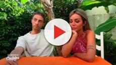 La Bataille des Couples 2 : Dylan aurait trompé Fidji