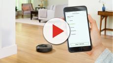 Recensione Roomba i7+: l'aspirapolvere che riesce a svuotarsi in totale autonomia