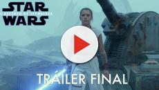 'Star Wars: El Ascenso de Skywalker' estrena su trailer final
