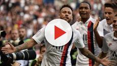 Mercato PSG : Paris souhaiterait 'détruire' les plans du Real Madrid