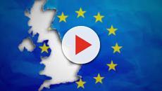 Brexit: la proposta di Boris Johnson rinviata, è caos nel Parlamento inglese