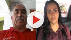 Sardo di 70 anni ucciso a Boca Chica