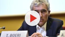Tito Boeri propone pensione contributiva per tutti a 63 anni