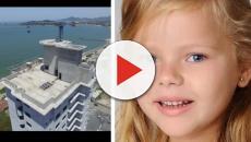 Menina de 7 anos falece ao cair do 18º andar de prédio em SC