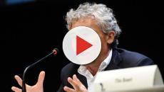 Boeri: 'Quota 100 è la classica polpetta avvelenata servita da Salvini'