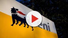 Assunzioni Eni, Api e Total E&P Italia per diplomati e laureati