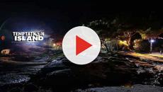 Temptation Island Vip 2, la puntata speciale andrà in onda il 31 ottobre