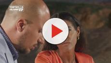 Gabriele Franco difende Silvia: 'Ho detto cose non veritiere su di lei'