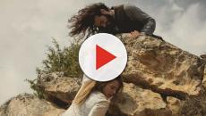 Il Segreto, spoiler spagnoli: Antolina potrebbe essere morta cadendo da un burrone