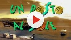 Anticipazioni Un Posto al Sole al 1°novembre: Diego finisce dietro le sbarre